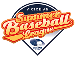 Women's Baseball 20th Season Gala Day