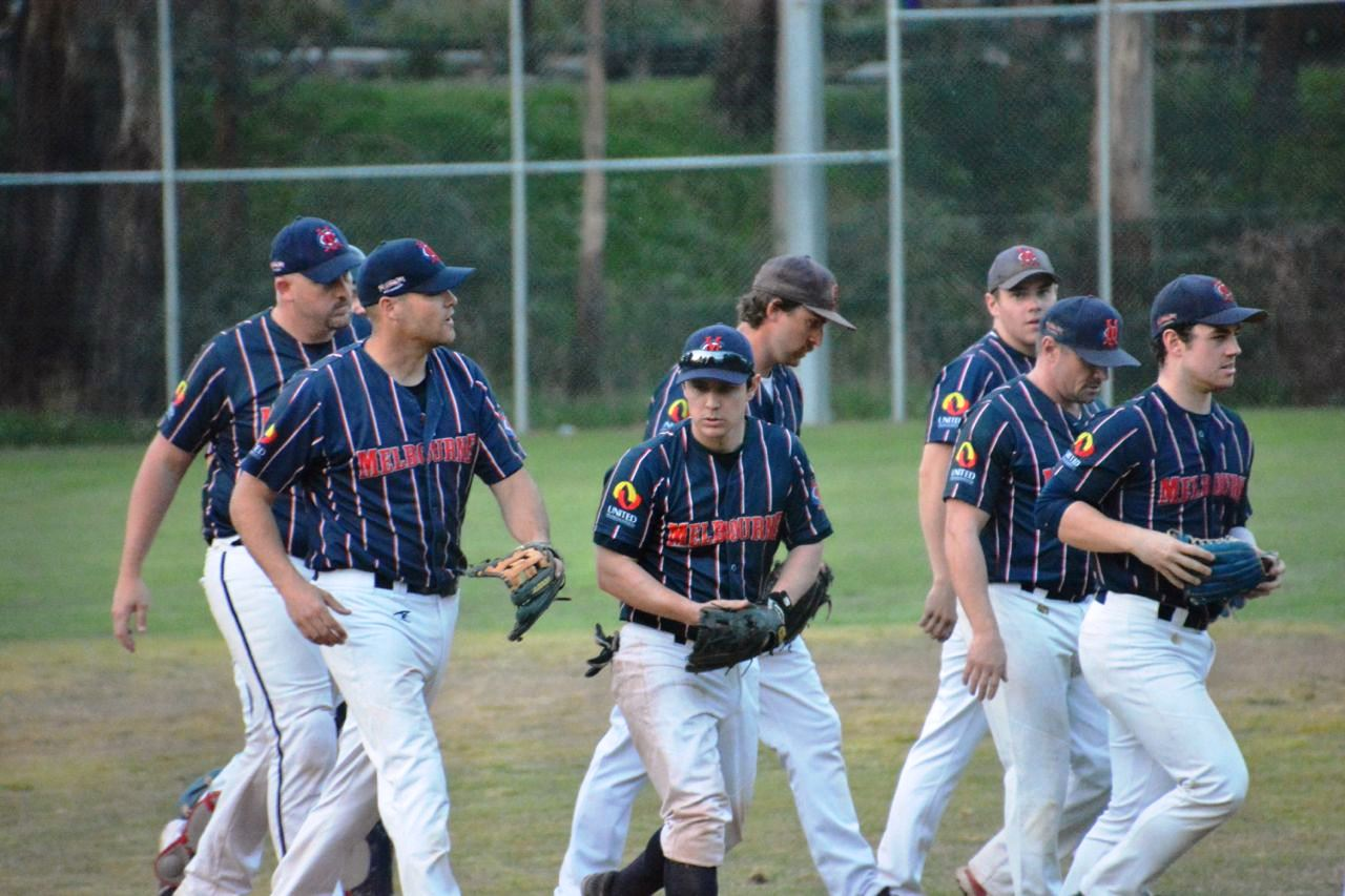 Demons Nudge out Dragons in Pitcher's Duel